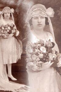 1930 - Maria