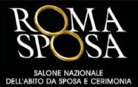 roma sposa - 2012