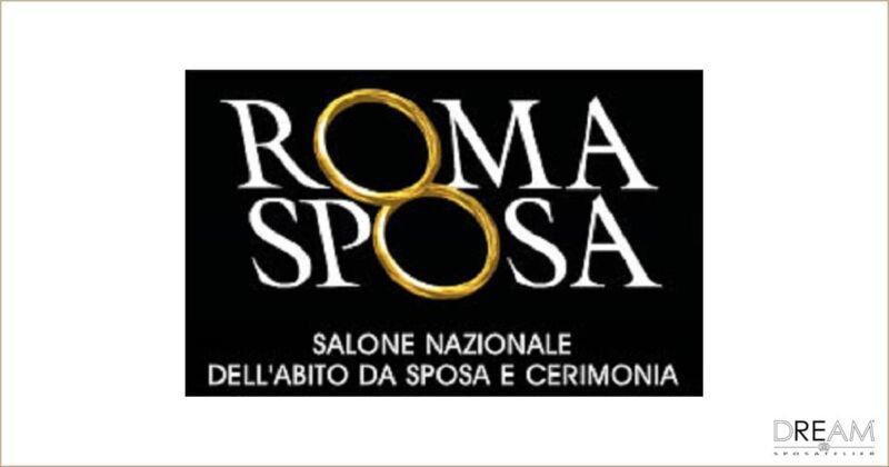 Roma sposa 2012