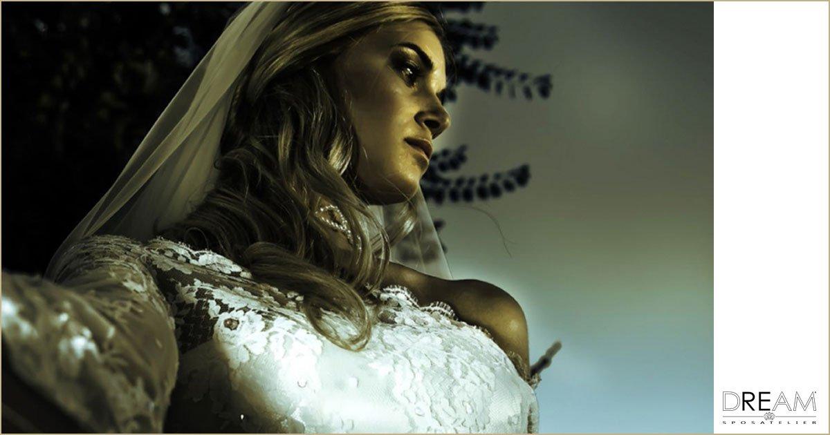 fotografie abiti da sposa