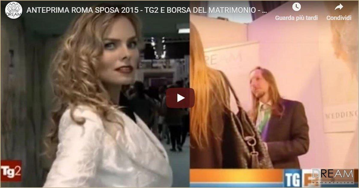 intervista tg2tg3
