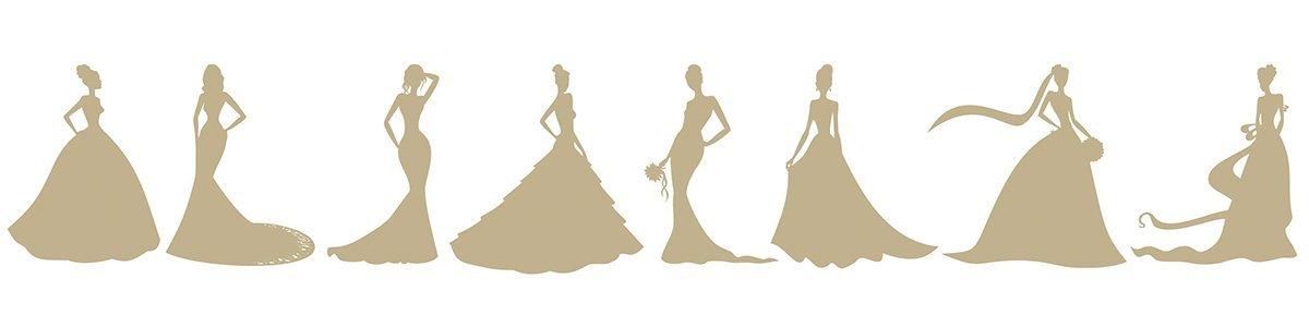 Figurini-abiti-da-sposa
