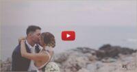 video matrimoni
