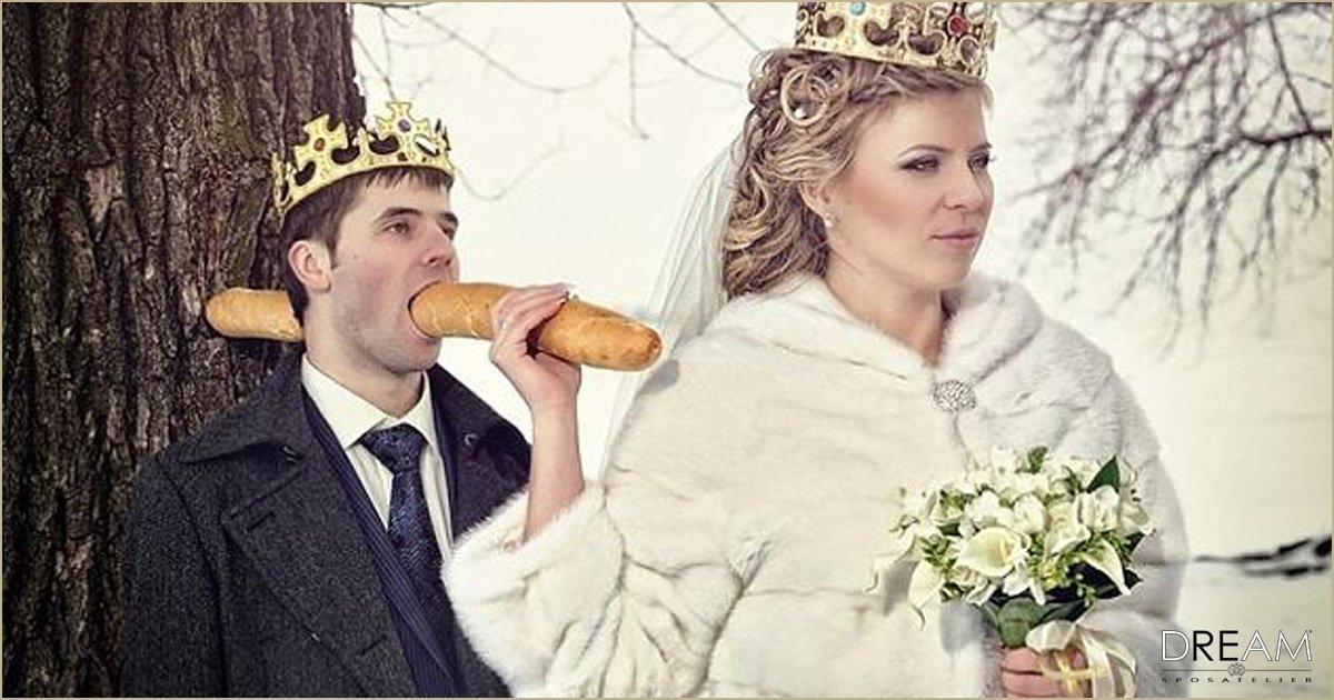 Sposi-Photoshop